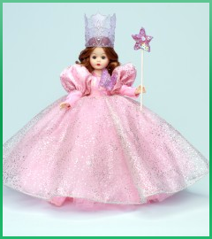 glinda-the-good-witch-doll