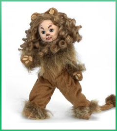 the-cowardly-lion-doll