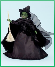 the-wicked-witch-of-the-west-doll