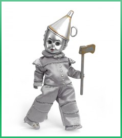 tin-man-doll