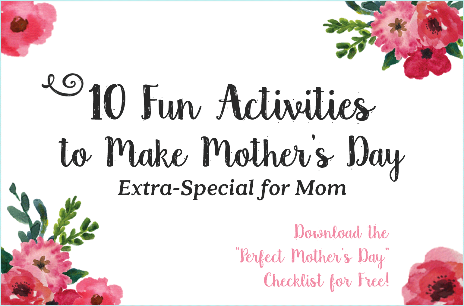 fun-mothers-day-activities-banner
